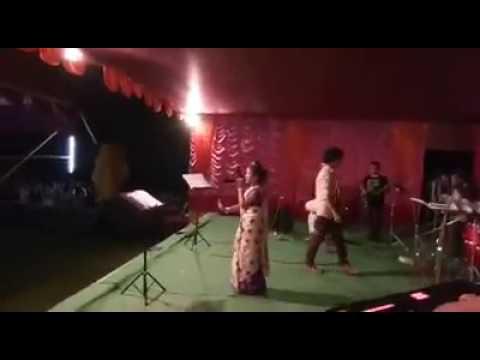 O Nahor phular botor by Simanta Saikia and Udriti Pankaj ...