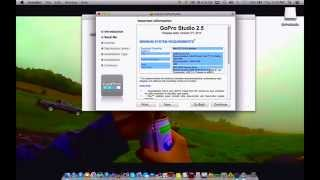GoPro Tip 1: How to Install GoPro Studio Editing Software