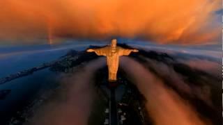 Dj Rostej - Faith (Original Mix)