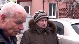 Языковые законы в Украине  Репрессии или норма?