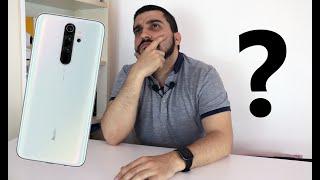 Xiaomi için yolun sonu geliyor! Peki ama neden?