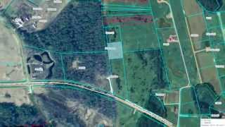 Участок земли 5 000 - статус - малоэтажная застройка(, 2014-09-16T07:05:30.000Z)