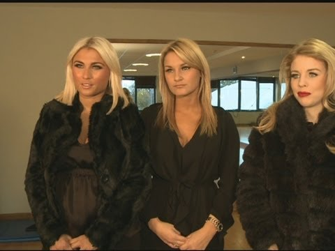 TOWIE bosses reportedly want a cut of the casts' outside earnings