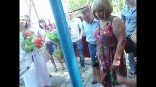 ставрополь,сватовство,праздник,обычаи