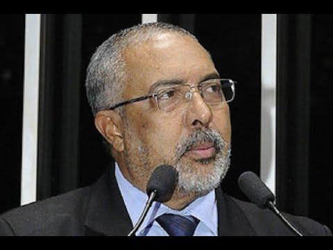 Paulo Paim anuncia data de apresentação do texto do novo Estatuto do Trabalho