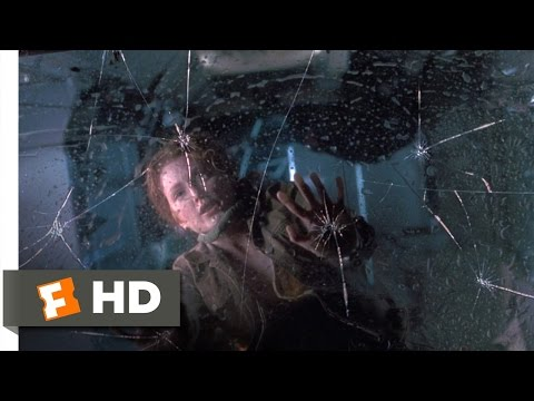 Download Youtube: The Lost World: Jurassic Park (3/10) Movie CLIP - Over the Cliff (1997) HD