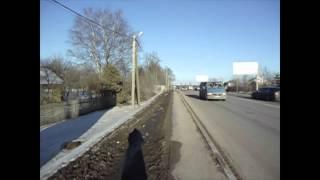 Участок 13 сот. в д. Брехово, ПМЖ(, 2012-04-10T09:58:28.000Z)