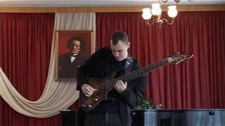 �������� ���� Концерт класса - 2009 год ������