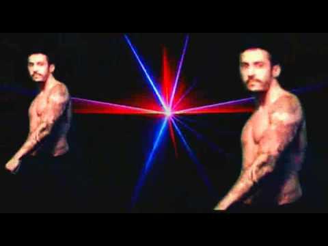 Bitch - Ralphi Rosario & Wayne G feat. Stewart Who?