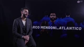 Marco Mengoni racconta a RTL 102.5 il suo viaggio oltre l'Atlantico