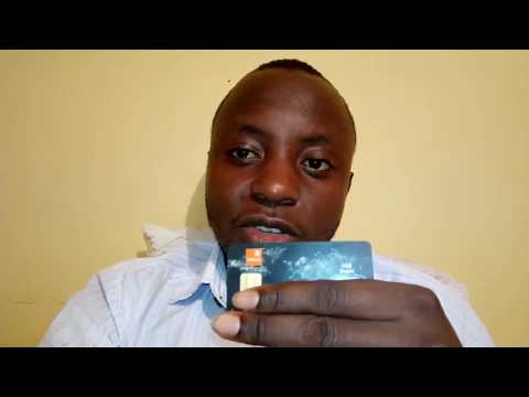 Uses Of Dollar MasterCard And How To Get A Dollar Card And Fund It