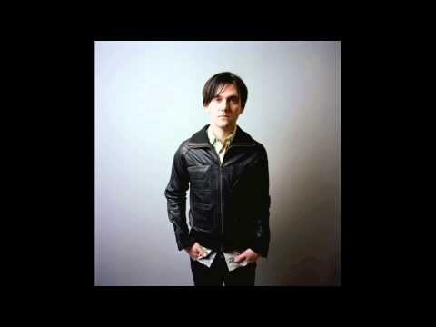 Conor Oberst - Hundreds of Ways