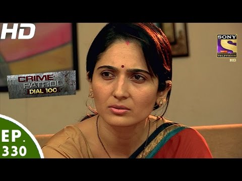 Crime Patrol Dial 100-क्राइम पेट्रोल-Allahabad Murder Uttar Pradesh-Episode 330-14th December, 2016