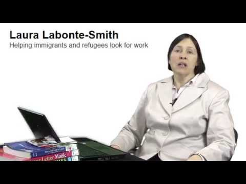 Social selling tutorial: Writing a compelling profile headline | lynda.com from YouTube · Duration:  3 minutes 58 seconds