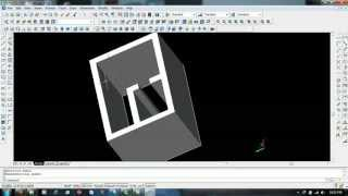autocad 2006 tutorial 07 in urdu by engr ali haider common problems