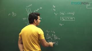 Chemical control video lectures