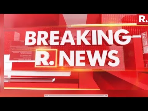 Breaking News! JDS MLAs Might Be Shifted To Hyderabad