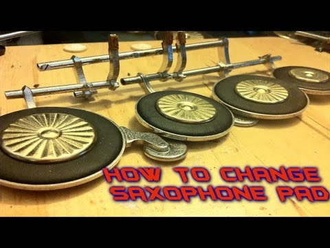 how-to-change-a-saxophone-pad:-10-easy-steps-repair