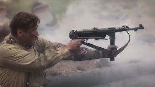 Мы помним! Трейлер канала Военное кино