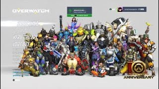 Overwatch: Origins Edition_20180529015128
