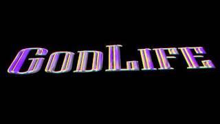 [2016] [Grime Instrumental] GodLife - Robotnik
