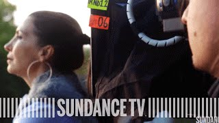 GOMORRAH | 'The Characters' Behind the Scenes | SundanceTV
