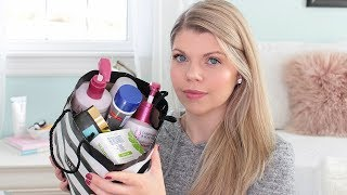 EMPTIES! NON-TOXIC/ORGANIC BEAUTY + HOUSEHOLD