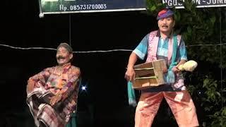 Download Ludruk Budhi Wijaya show dsn bakalan banyuurip kec karang Binangun Lamongan