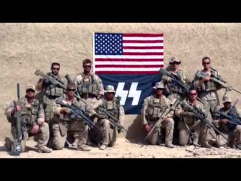 Horse Soldiers Movie Trailer Youtube