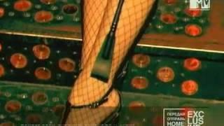 Винтаж - Плохая девочка feat. Е. Корикова (без цензуры)