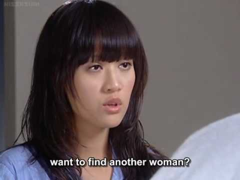 Fated To Love You Taiwanese english subbed last episode