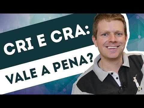 Vale a pena INVESTIR em CRI e CRA? - Ramiro Responde #45