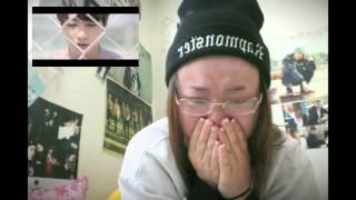 bts epilogue young forever mv video reaction