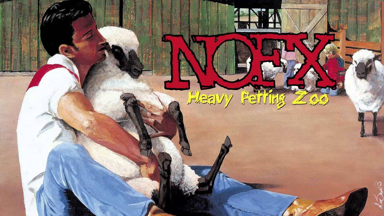 download lagu nofx album wolves