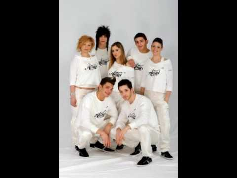 Squadra bianca -