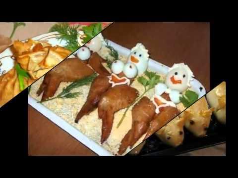 Классический манник на кефире - пошаговый рецепт с фото на