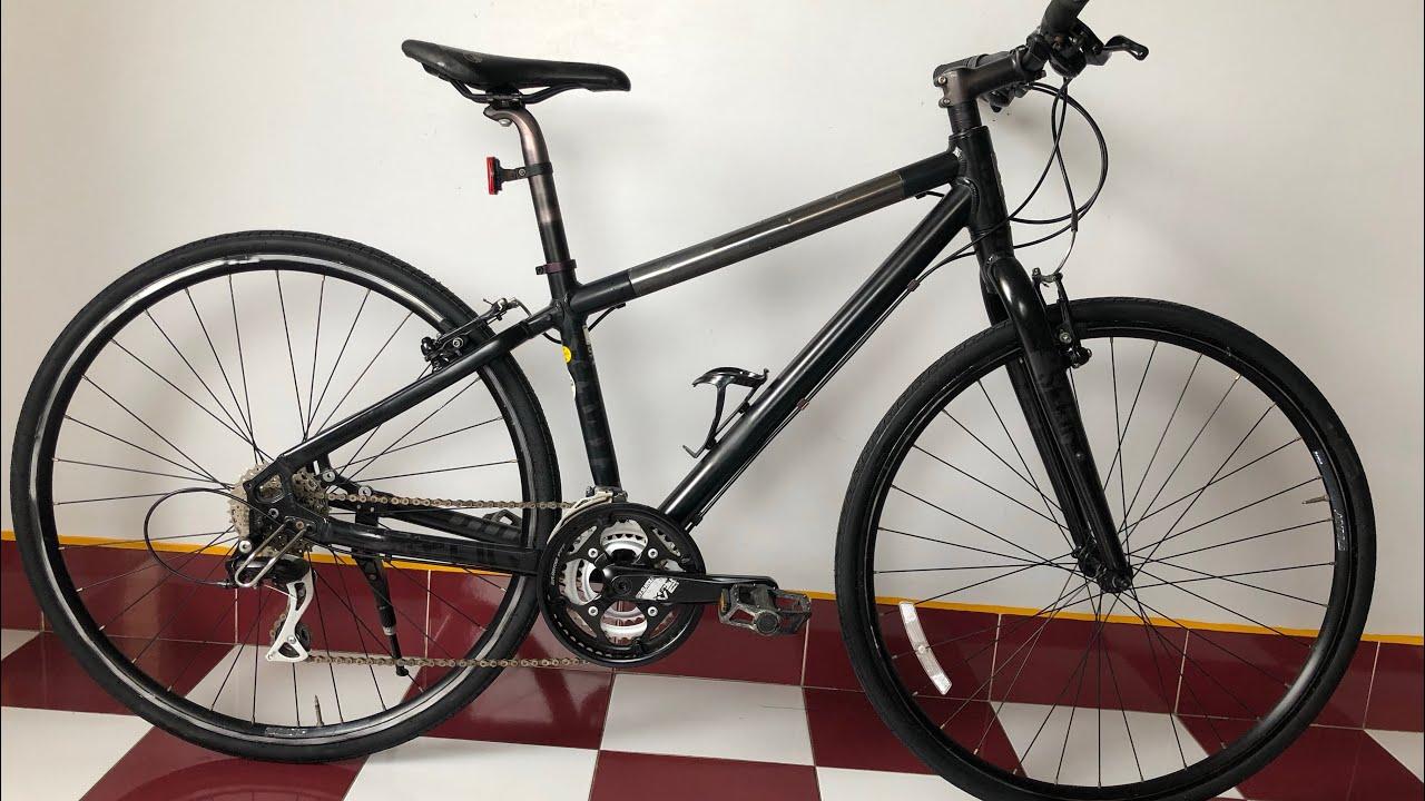 xe đạp nhật bãi-TOURING GIANT SEEK FULL NHÔM-6tr5 bao ship-lh0911540411