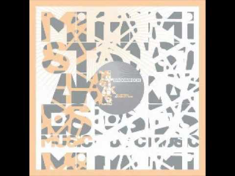 Broombeck - Lowrida (Original Mix)