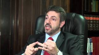 Eleições OAB/SP - Anis Kfouri