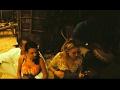 Download Patrycja Markowska & Wakushi Band - Don't worry be happy (Zanzibar 2017 Live) MP3 song and Music Video