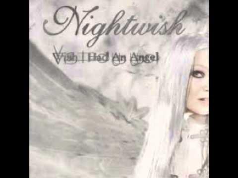 Nightwish - Ghost Love Score (Instrumental)