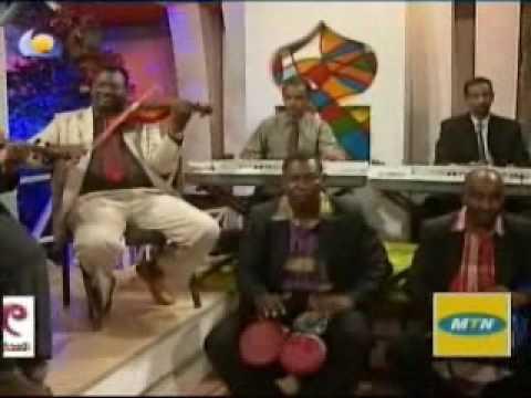 افراح ومنار - مبروك عليك الليلة يا نعومة -  اغاني 2009