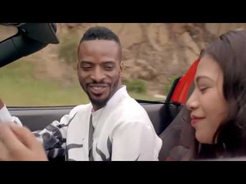 Download Naijloaded 9ice Sugar Official Music Video
