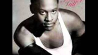 It Would be you- Johnny Gill