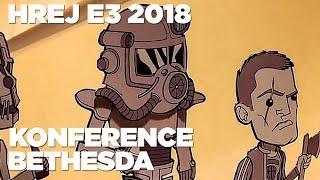 hrej-e3-2018-konference-bethesda