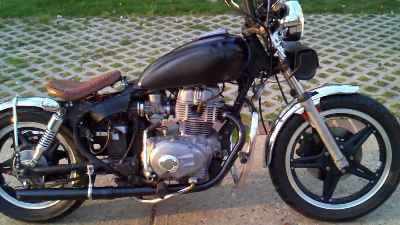 Custom Bikes moreover 392 Honda Cb 750 Chopper Wallpaper 4 in addition Xv750 Reciprocity as well Custom Bikes as well 1999 Honda Shadow 600 Bobber. on 1979 cb750 bobber