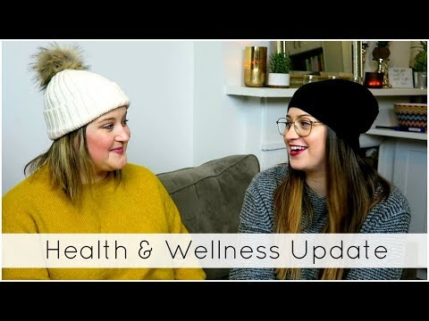 Health & Wellness Update | As Told By