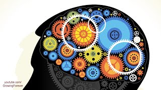 The AMAZING Power of Your Subconscious Mind - Use It & Get Wealth, Success, Money, Financial Freedom
