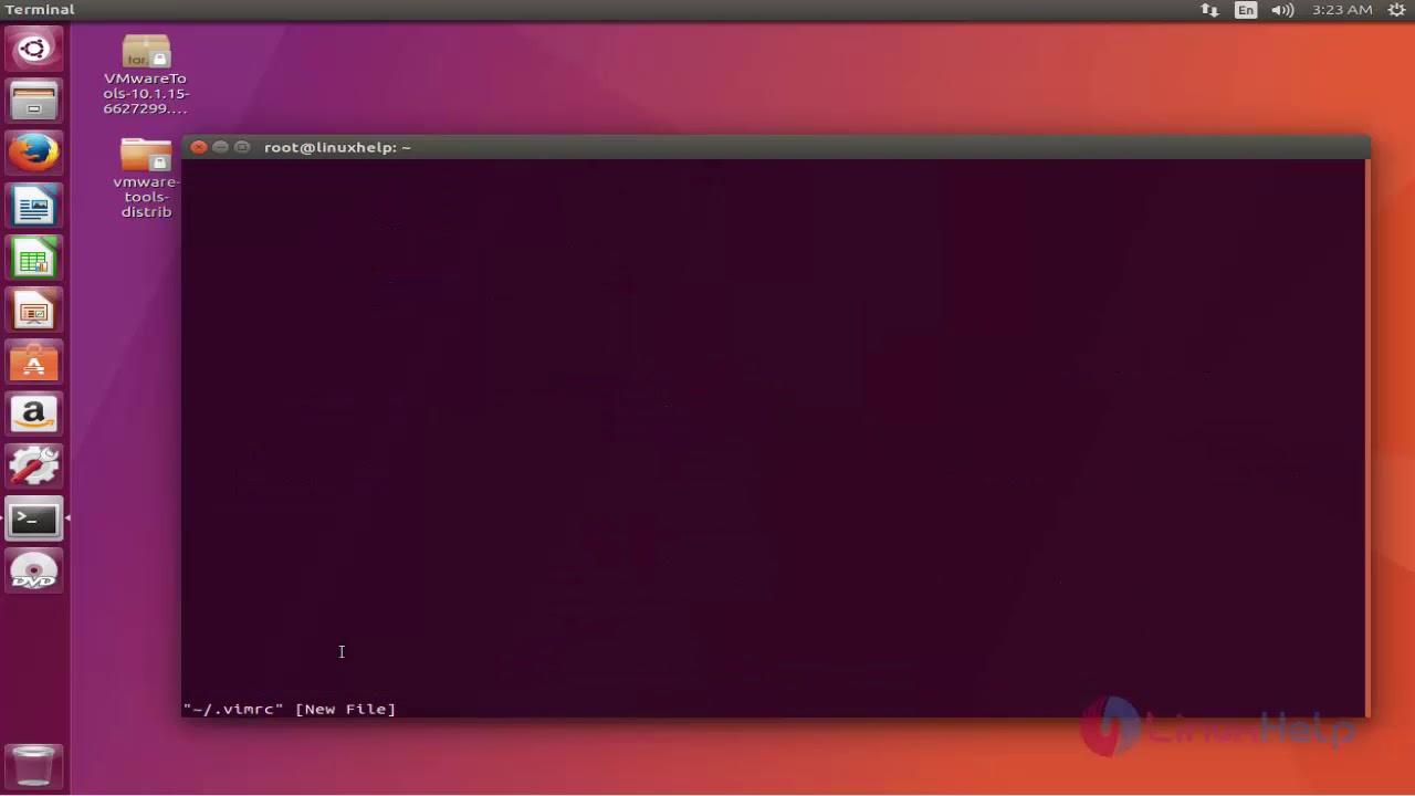 How to Set Up VIM Editor for Python Programming | LinuxHelp Tutorials