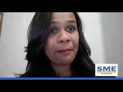 Download Boas Vindas do Ano Letivo de 2021 da Prof Nathalia Maria Santos para os Pais e Estudantes